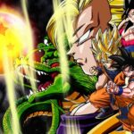 Amazing Facts about Dragon Ball Series