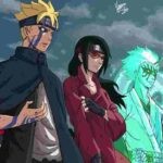 The Manga's Ten Tails Mystery is Solved | Boruto