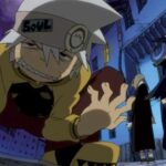 Soul Eater Season 2 | Release Date, Storyline, Cast, And Things You Must Know Before Watching
