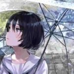 Top 25+ Anime Girls With Short Hairs