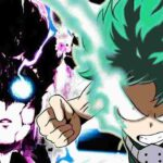 15 Anime Art Styles That Will Surely Amaze You