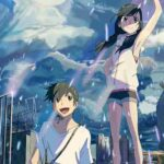 9+ Anime That Are Inspired By and Reflect Real Life