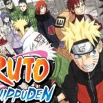 Naruto Movies In Order | How And Where To Watch Naruto Movies?