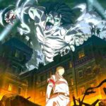 The Manga Attack On Titans : A Deep BLOW to AOT Fans's Hearts !!!