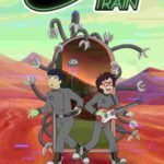 Infinity Train Season 4 : A Worthy Finale of an Underrated Series !!