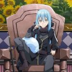 11+ Best Anime With Kings As Kings Being The Protagonist In The Anime