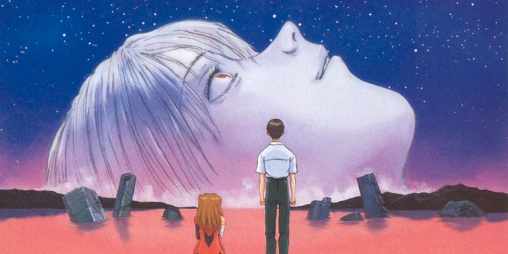 top anime movies of all time