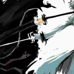 Bleach Anime To Return In 2022 !!?? Everything You Need To Know !