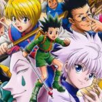 Hunter X Hunter Season 7 Release Date, Cast, And Plot - Latest News And Everything We Know So Far