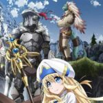 Goblin Slayer Season 2 Release Date, Cast And Plot - Latest News And Everything We Know So Far