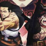 11+ Anime Like Black Clover | Must Watch Anime If You Liked Black Cover