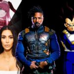 8+ Celebrities Who Love Anime About Which You Never Had An Idea !!!