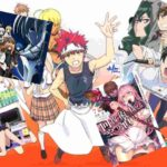 The 7 Best Ecchi Anime Series of All Time !!!